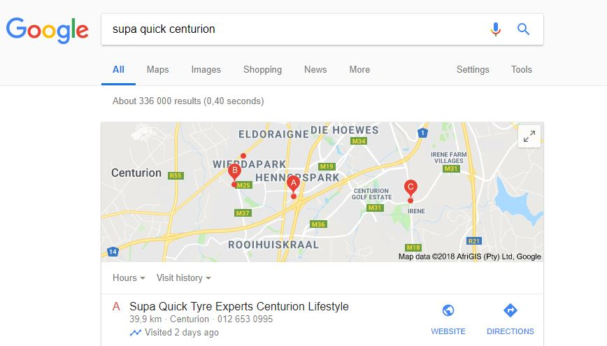 supa-quick-google